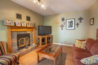 Photo 10: 4304 53A Avenue: Smoky Lake Town House for sale : MLS®# E4174482