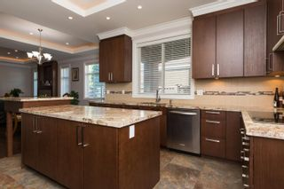 Photo 16: 5291 LANCING Road in Richmond: Granville House for sale : MLS®# R2605650