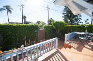 Photo 11: NORTH PARK Property for sale: 3744 29th St in San Diego