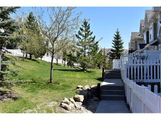 Photo 33: 318 TOSCANA Gardens NW in Calgary: Tuscany House for sale : MLS®# C4116517