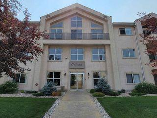 Main Photo: 207 10421 42 Avenue in Edmonton: Zone 16 Condo for sale : MLS®# E4253934