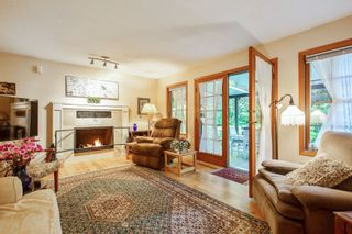 """Photo 12: 20946 43 Avenue in Langley: Brookswood Langley House for sale in """"Cedar Ridge"""" : MLS®# R2593743"""