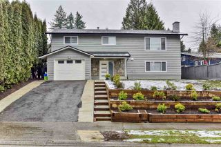 Photo 20: 19966 50A Avenue in Langley: Langley City House for sale : MLS®# R2523043
