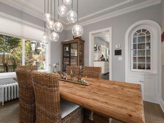 Photo 5: 2737 Satellite St in : OB South Oak Bay House for sale (Oak Bay)  : MLS®# 870792