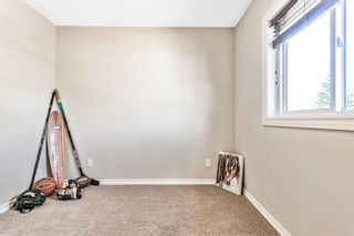 Photo 10: 324B McLeod Crescent: Turner Valley Semi Detached for sale : MLS®# A1117644