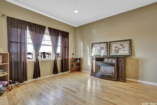 Photo 11: 394 FAIRWAY Road in White City: Residential for sale : MLS®# SK849211