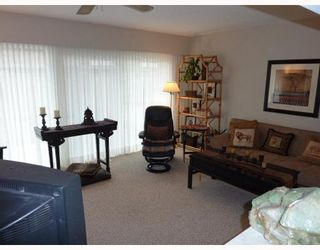 Photo 5: 89 10620 NO 4 Road in Richmond: McNair Townhouse for sale : MLS®# V807050