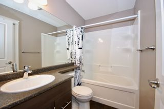 Photo 14: 414 Maningas Bend in Saskatoon: Evergreen Condominium for sale