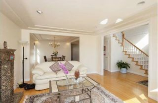 Photo 7: 155 ELLESMERE Avenue in Burnaby: Capitol Hill BN House for sale (Burnaby North)  : MLS®# R2577237