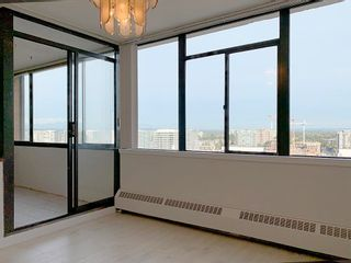 """Photo 4: 1707 6651 MINORU Boulevard in Richmond: Brighouse Condo for sale in """"PARK TOWERS"""" : MLS®# R2622597"""