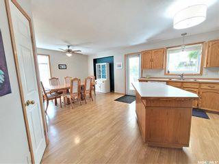 Photo 8: 505 1st Street East in Meadow Lake: Residential for sale : MLS®# SK868408