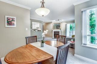 Photo 10: 333 3364 MARQUETTE Crescent in Vancouver: Champlain Heights Condo for sale (Vancouver East)  : MLS®# R2505911
