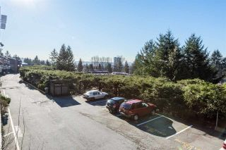 """Photo 16: 1201 LILLOOET Road in North Vancouver: Lynnmour Condo for sale in """"Lynnmour West"""" : MLS®# R2549846"""