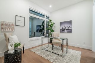 Photo 19: 8399 10TH AVENUE in Burnaby: East Burnaby House for sale (Burnaby East)  : MLS®# R2620279