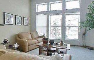 Photo 3:  in CALGARY: McKenzie Lake Residential Detached Single Family for sale (Calgary)  : MLS®# C3163039