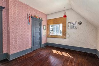 Photo 27: 50 E 12TH Avenue in Vancouver: Mount Pleasant VE House for sale (Vancouver East)  : MLS®# R2576408