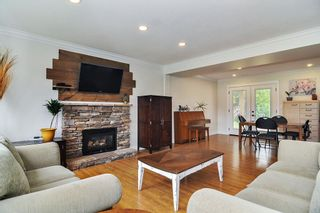 Photo 13: 24327 46A Avenue in Langley: Salmon River House for sale : MLS®# R2474008