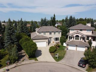 Photo 2: 228 WOODHAVEN Bay SW in Calgary: Woodbine Detached for sale : MLS®# A1016669