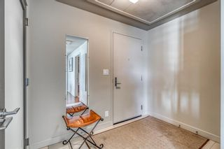 Photo 6: 905 530 12 Avenue SW in Calgary: Beltline Apartment for sale : MLS®# A1120222