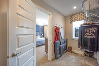 Photo 9: 123 Yorkville Manor SW in Calgary: Yorkville Semi Detached for sale : MLS®# A1126626