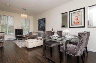 "Photo 7: 408 3323 151 Street in Surrey: Morgan Creek Condo for sale in ""Kingston House"" (South Surrey White Rock)  : MLS®# R2119126"