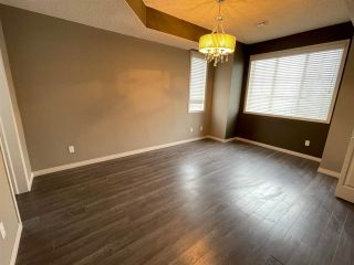 Photo 12: 28 4821 TERWILLEGAR Common in Edmonton: Zone 14 Townhouse for sale : MLS®# E4227289
