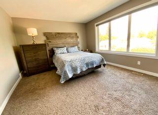 Photo 23: 4506 53 Street: Wetaskiwin House for sale : MLS®# E4247553