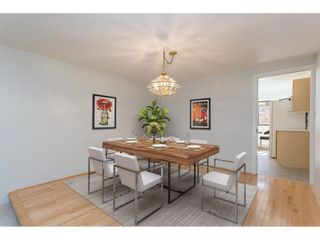 """Photo 11: 49 1725 SOUTHMERE Crescent in Surrey: Sunnyside Park Surrey Townhouse for sale in """"Englesea"""" (South Surrey White Rock)  : MLS®# R2620646"""