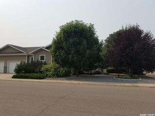 Photo 2: 113 2nd Street West in Unity: Residential for sale : MLS®# SK865143
