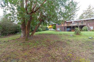 Photo 44: 5071 Belvedere Cres in NORTH SAANICH: Du West Duncan House for sale (Duncan)  : MLS®# 758497