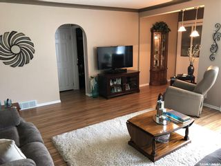 Photo 19: 267 Central Avenue South in Swift Current: South East SC Residential for sale : MLS®# SK857132