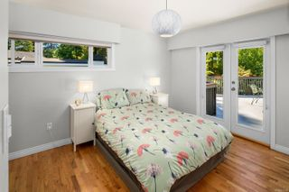 Photo 13: 3906 Rowley Rd in : SE Cadboro Bay House for sale (Saanich East)  : MLS®# 876104
