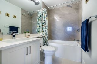 "Photo 18: 1 2717 HORLEY Street in Vancouver: Collingwood VE Townhouse for sale in ""AVIIDA"" (Vancouver East)  : MLS®# R2532899"