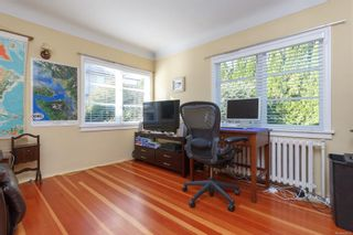 Photo 13: 946 Forshaw Rd in : Es Kinsmen Park House for sale (Esquimalt)  : MLS®# 860028