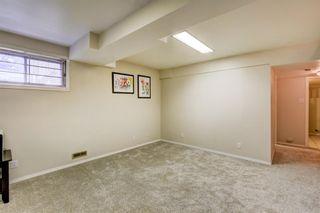 Photo 30: 200 Hawkwood Drive NW in Calgary: Hawkwood Detached for sale : MLS®# A1151408