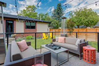 Photo 44: 3633 13 Street SW in Calgary: Elbow Park Detached for sale : MLS®# A1128707