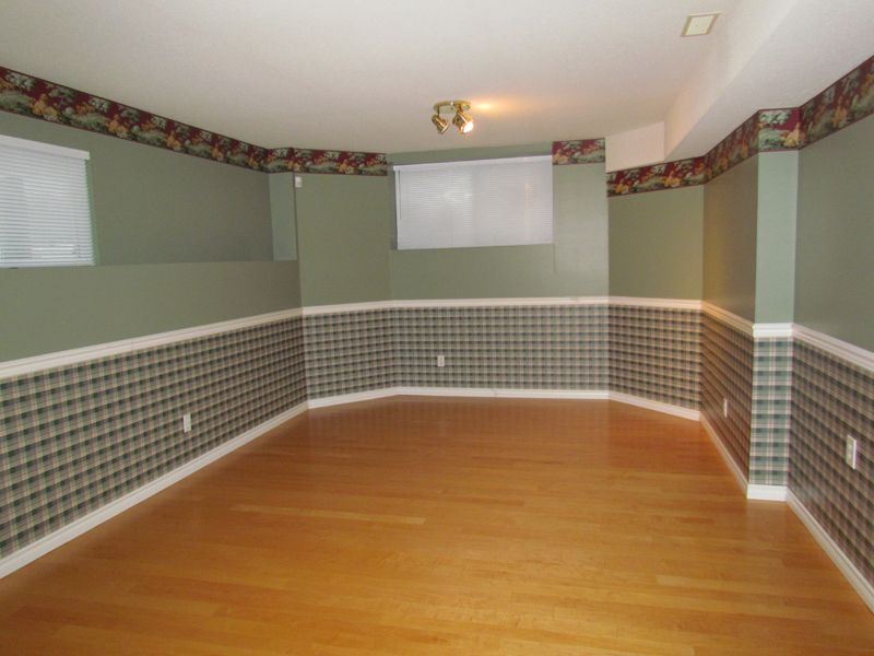 Photo 16: Photos: 30936 Brookdale Crt. in Abbotsford: Abbotsford West House for rent
