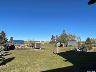 Photo 38: Buchan Acreage in Spiritwood: Residential for sale (Spiritwood Rm No. 496)  : MLS®# SK874044