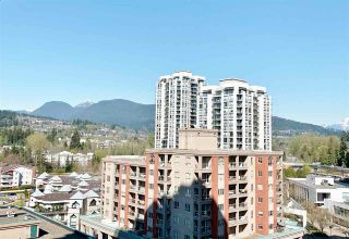 """Photo 19: 1506 2968 GLEN Drive in Coquitlam: North Coquitlam Condo for sale in """"Grand Central 2"""" : MLS®# R2562669"""