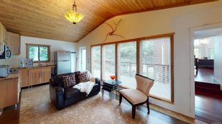Photo 12: 733 Berry Point Rd in : Isl Gabriola Island House for sale (Islands)  : MLS®# 864107