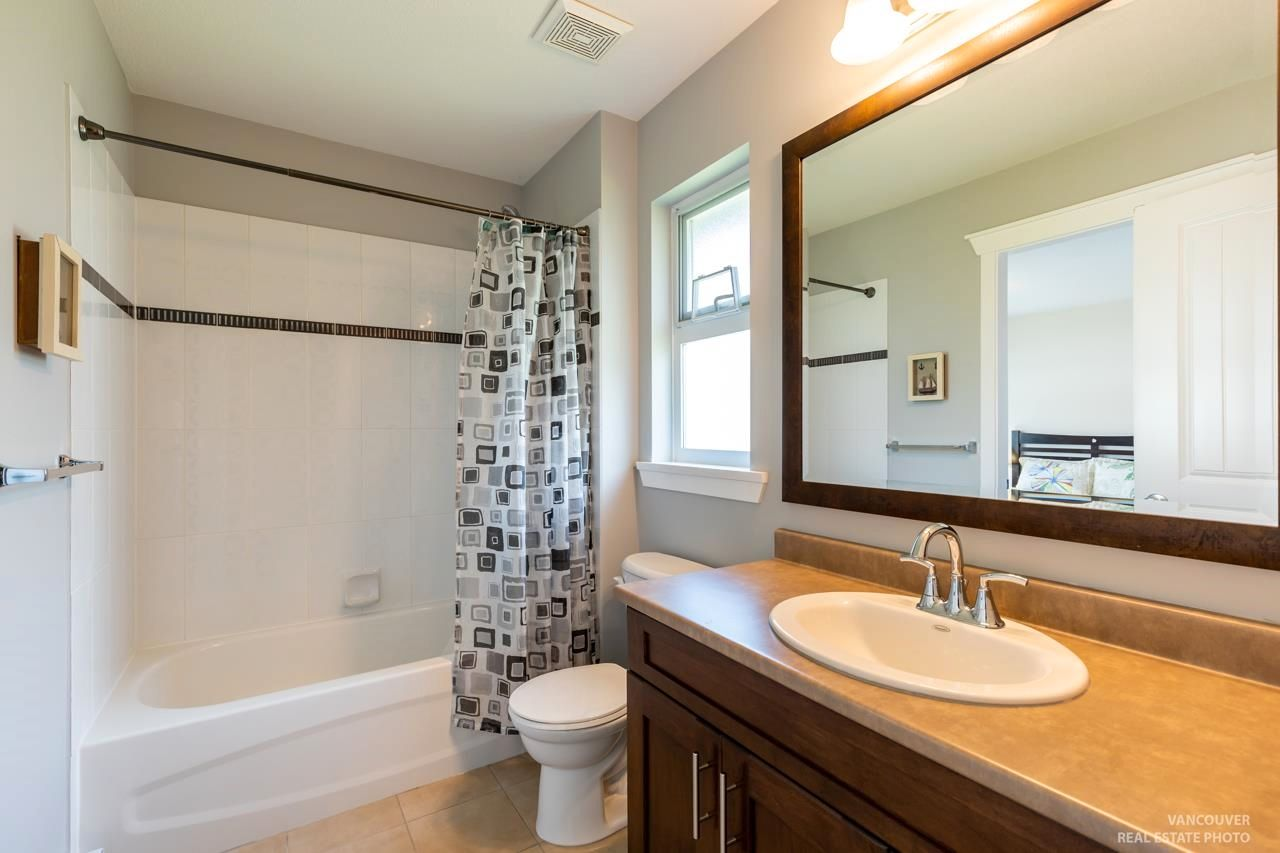 Photo 22: Photos: 1335 KERRY COURT in Coquitlam: Burke Mountain House for sale : MLS®# R2597178
