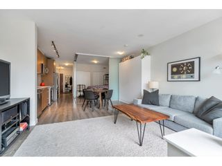 "Photo 5: 511 221 UNION Street in Vancouver: Strathcona Condo for sale in ""V6A"" (Vancouver East)  : MLS®# R2490026"