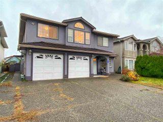 Photo 2: 22700 MCLEAN Avenue in Richmond: Hamilton RI House for sale : MLS®# R2520718