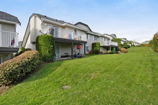 """Photo 16: 150 3160 TOWNLINE Road in Abbotsford: Abbotsford West Townhouse for sale in """"Southpoint Ridge"""" : MLS®# R2222562"""