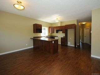Photo 7: 3343 Merlin Rd in Langford: La Luxton House for sale : MLS®# 655013