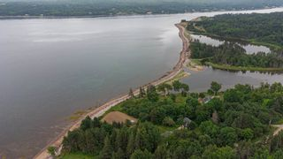 Photo 4: 1660 NEW CAMPBELLTON Road in Cape Dauphin: 209-Victoria County / Baddeck Residential for sale (Cape Breton)  : MLS®# 202115282