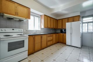 Photo 12: 2075 E 33RD Avenue in Vancouver: Victoria VE House for sale (Vancouver East)  : MLS®# R2614193