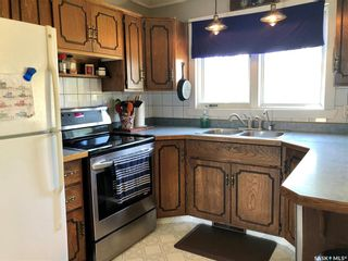 Photo 5: PENNER ACREAGE in Moose Range: Residential for sale (Moose Range Rm No. 486)  : MLS®# SK867989