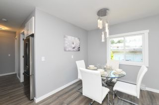 Photo 16: 16 1240 Wilkinson Rd in : CV Comox Peninsula Manufactured Home for sale (Comox Valley)  : MLS®# 881930