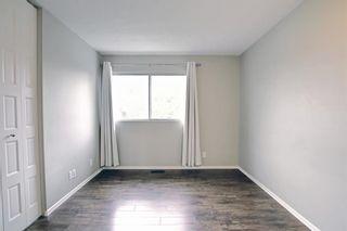 Photo 23: 425 40 Street NE in Calgary: Marlborough Row/Townhouse for sale : MLS®# A1147750